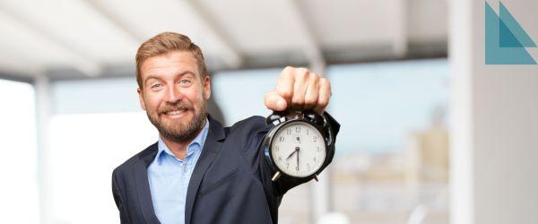 Dicas da Semana – Saúde e Produtividade no Trabalho