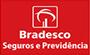 Logo Bradesco Seguros Livre Corretora