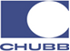 Logo Chubb Seguros Livre Corretora