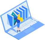 Icone Blog - Livre Consultoria e Corretora de Seguros