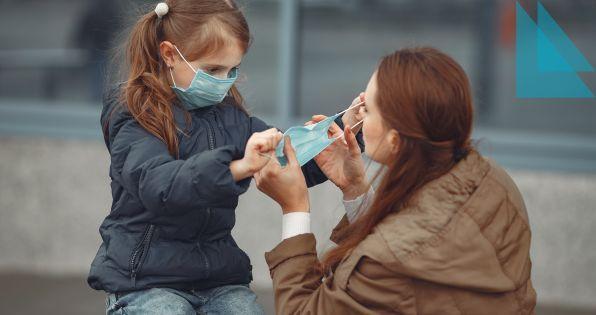 Quais os impactos da pandemia nas apólices de seguros?