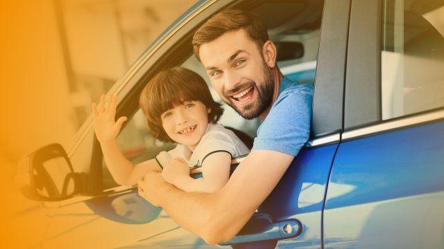 livre-corretora-seguro-auto-automovel-carro