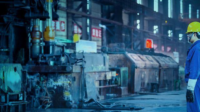 Banner seguro - Seguro de Máquinas e Equipamentos - Livre Corretora