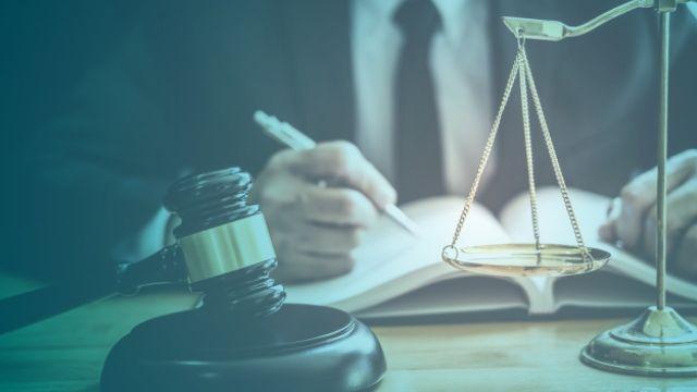 livre-corretora-seguro-responsabilidade-civil-empresas