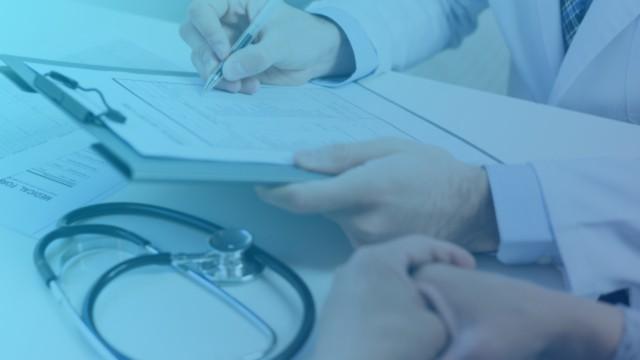 Plano de Saúde Empresarial - Livre Corretora de Seguros - miniatura