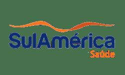 Logo SulAmérica Plano de Saúde Empresarial - Livre Corretora de Seguros