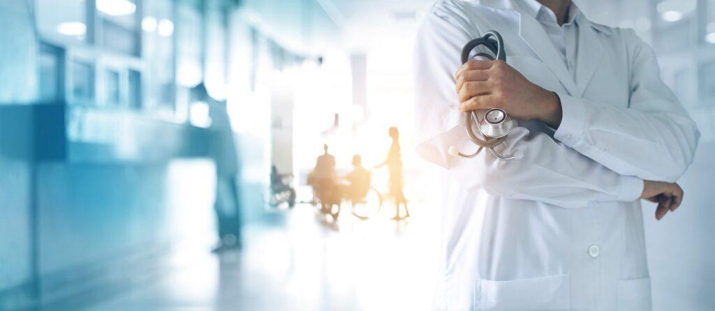 Livre-Consultoria-e-Corretora-de-Seguros-Seguro-Responsabilidade-Civil-Para-Medico