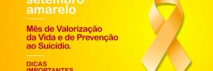 livre-setembro-amarelo-e-mail