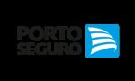 Logo Porto Seguro Plano de Saúde Empresarial - Livre Corretora de Seguros